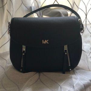 NWT- Evie Michael Kors Shoulder Bag